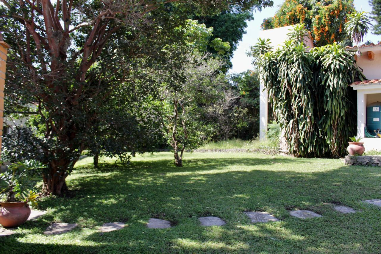 Lomas Atzingo