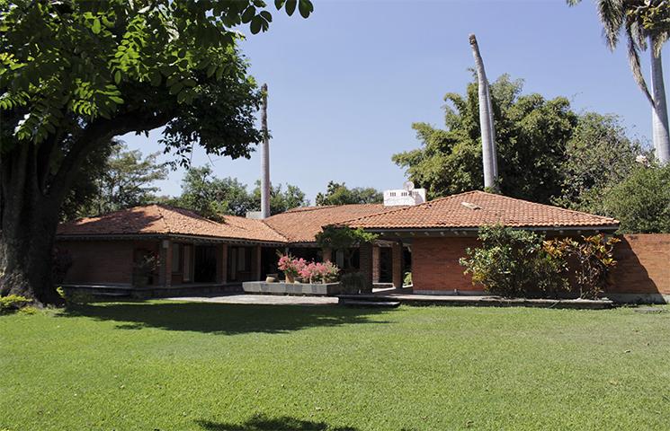 Centro Emiliano Zapata